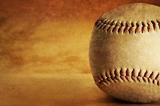 Sport Wallpaper Vintage: Exclusive Stock Photography Against Subscription